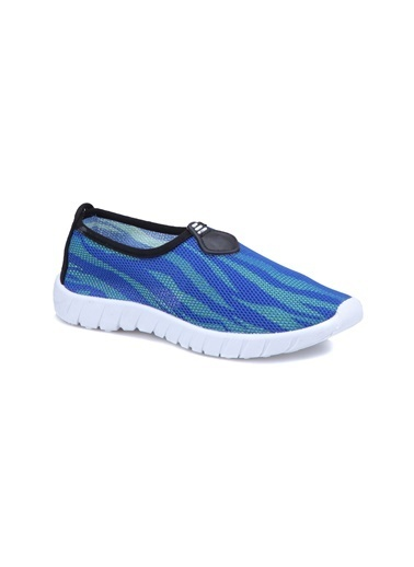 Carmens Casual Ayakkabı Lacivert